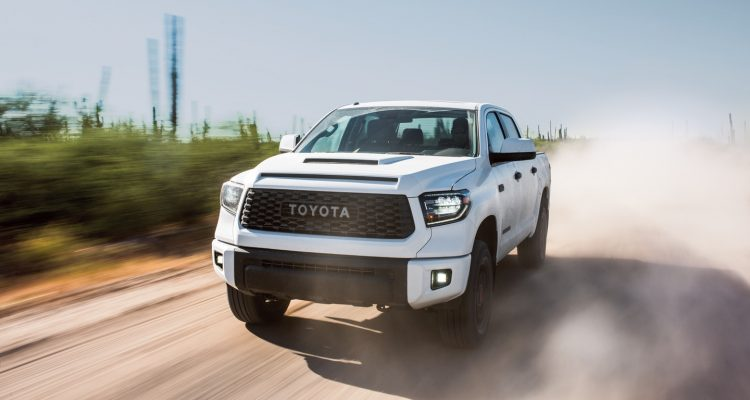 2019 2020 Toyota Tundra Diesel Release Date Price Specs Interior