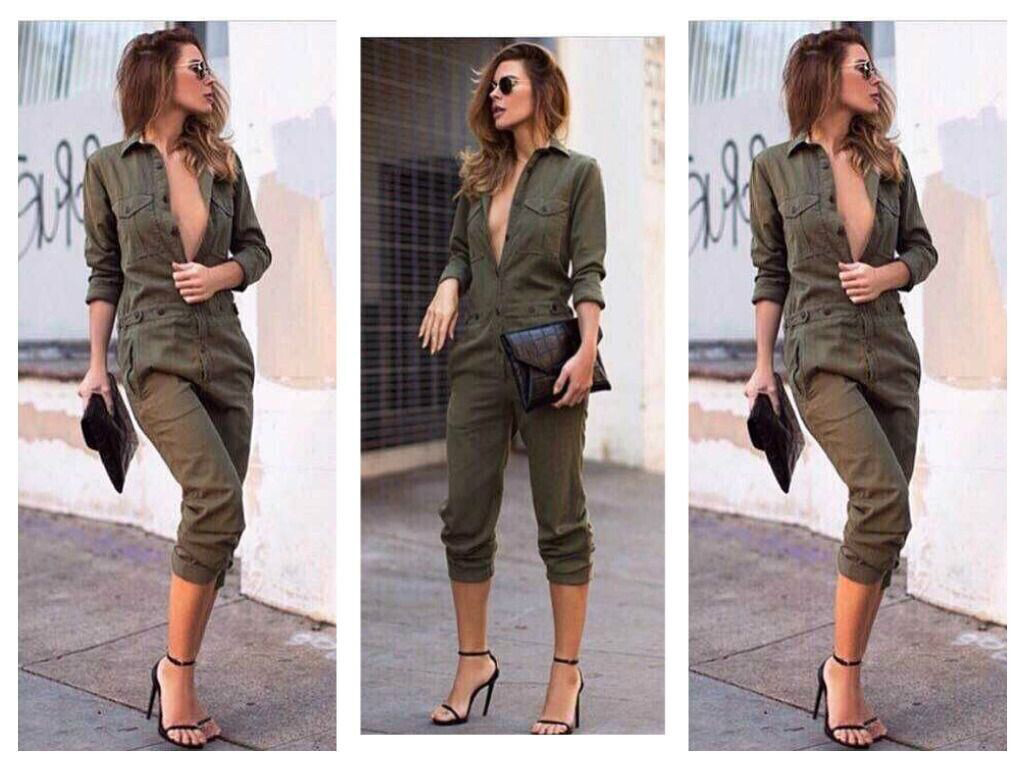 971bc01efafa Everything about cute romper and how one can buy it - icharts